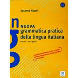 Nuova Grammatica Pratica Della Lingua Italiana - Alma Ediz.