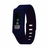 Smartwatch Oregon Pe289 Dynamo 2 + Monitor Cardiaco Sueño
