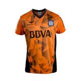 Camiseta Penalty Talleres De Arquero 2018 Nj/ng Newsport