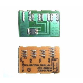 Chip Compatible Para Xerox Workcentre 4118 Mfp