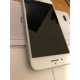 Nuevo Iphone De Apple 8 Plus 256gb