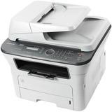 Impresora Laser Multifuncion Samsung Scx-4824fn Fotocopiador