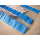 Envelope Plástico Awb/canguru P/ Nota Fiscal 15x13 2000 Und