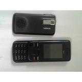 Nokia 7100s P/ Ret De Pç #c3.23