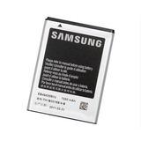 Batería Para Samsung Galaxy Ace S5830 + Garantia