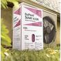 Garrafa De Refrigerante R-410a, X 5kg Marca Dupont