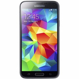 Samsung Galaxy S5 Plus 16 Gb 4g Lte Nuevos - Prophone