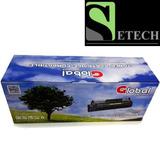 Cartucho Toner 285a 435a 436a 85a Hp 1102w 1102 Pack X 15