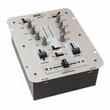 Skp Sm-95 Mezclador Skp Casa Martinez Audio