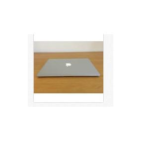 Macbook Air 13,3 120gb Ssd, En $18,500 Pesos, 809-264-6353