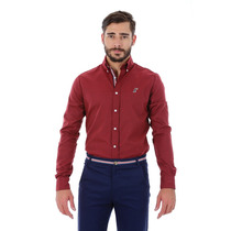 Camisa Napoli Tucane Fall Winter 2016
