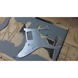 Pickguards Custom Personalizados - Luthier