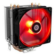 Cooler Cpu Id-cooling Se-903 V2 Intel 1200 115x Amd Ryzen