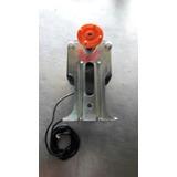 Motor Ventilador Para Neveras Con Base 17 Wat 3200rpm