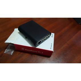 Raspberry Pi 3 Con Wifi