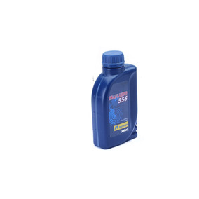 Oleo Cambio Sintetico Transmissao Silverado 1997 A 2002