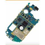 Placa Logica Tarjeta Madre Para S3 Mini 8190 8190n 8190l