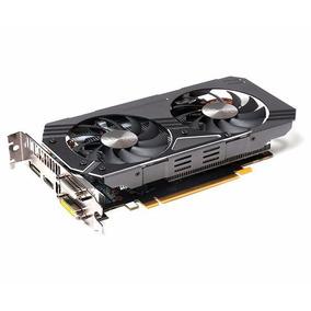 Placa Video Vga Geforce Zotac Gtx950 2gb Ddr5 Zt-90602-10m