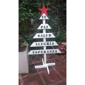 8efddfa91531d Arbol Pino Australiano - Árboles de Navidad en Mercado Libre Argentina