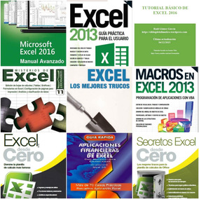 Excel Office Win 7,8,10 Access Word Project Pdf Pack 20x1
