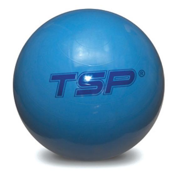 Pelota 65cm Esferodinamia Pilates Yoga Fitball Gmp Rehabili