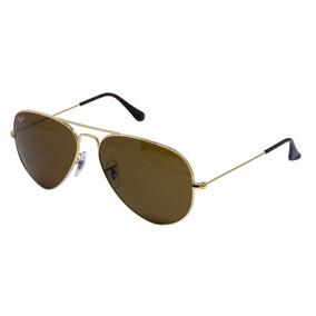 óculos De Sol - Óculos De Sol Ray-Ban Aviator em Santa Catarina no ... b72057e080