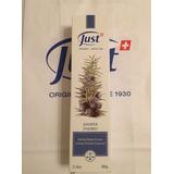 Crema De Enebro Suiza + Muestra Y Envío Gratis. Justi!!!!