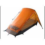 Barraca Camping Guepardo Everest 1 A 2 Pessoas