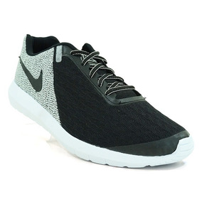 Tenis Nike Flex Experience Rn (tam. 35 49cf72df503