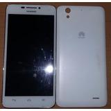 Celular Huawei Ascend G630 Para Refacciones 57882049