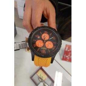 db24702dcc8 Relogio Magnum Ma 31524v - Relógio Masculino no Mercado Livre Brasil