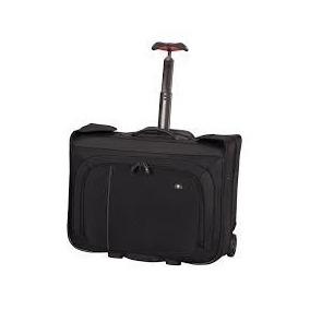 Victorinox Wt 4.0 Porta Traje C/ruedas Garment Ng 31300801