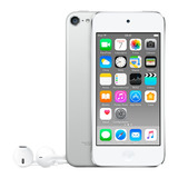 Ipod Touch 16 Gb Original - Prophone