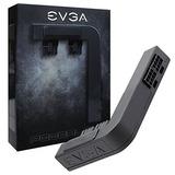 Evga Powerlink, Apoyar A Todos Los Fundadores De Nvidia Edic
