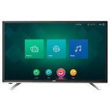 Televisor Bgh Ble3216rt 32p Led Smart