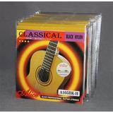 Quinta Cuerda Para Guitarra Acustica