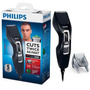 Cortador Cabelo Philips Maquina Profissional Hair Clipper
