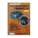 Manual Inyección Electronica Automotriz Y Diagnostico 4