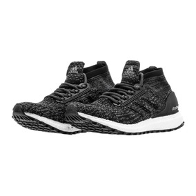 Tenis adidas Ultraboost Atr All Terrain Correr Crossfit Gym