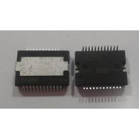 Tda8922cth Tda 8922 Cth Amplificador 2x75w Nxp