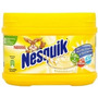 Nestle Nesquik Plátano Leche Sabor Agite 300 G (2 Box)