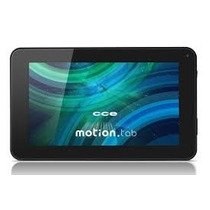 Tablet Cce Motion Tab Tr101 Tela10 Wi-fi,4gb Android