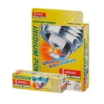 Bujia Denso Iridium Power Ixu22 Bmw M3 2003 3.2l 6 Cil 6 Pz