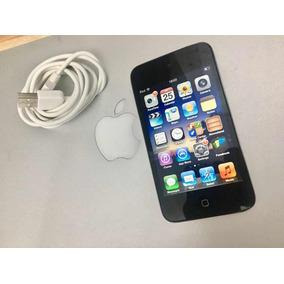 Ipod Touch 4a Geração 8gb