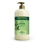 Bio Extratus Jaborandi Shampoo 1 Litro