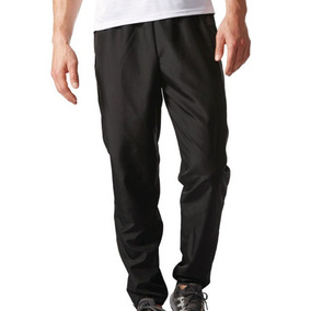 Pants Originals Response Wind Hombre adidas B47707
