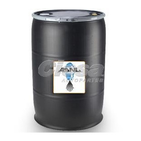 Asnu41cd Tambo C/liquido Limpieza Ultrasonica Inyectores