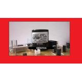 Esteira Caloi Premium Cle 1.4, 110v - Única Placa Do Mercado