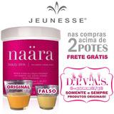 Naära Beauty Drink - Colágeno Hidrolisado Original Jeunesse