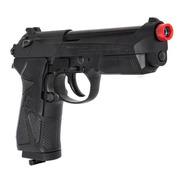 Pistola De Airsoft Beretta Co2 90two Umarex